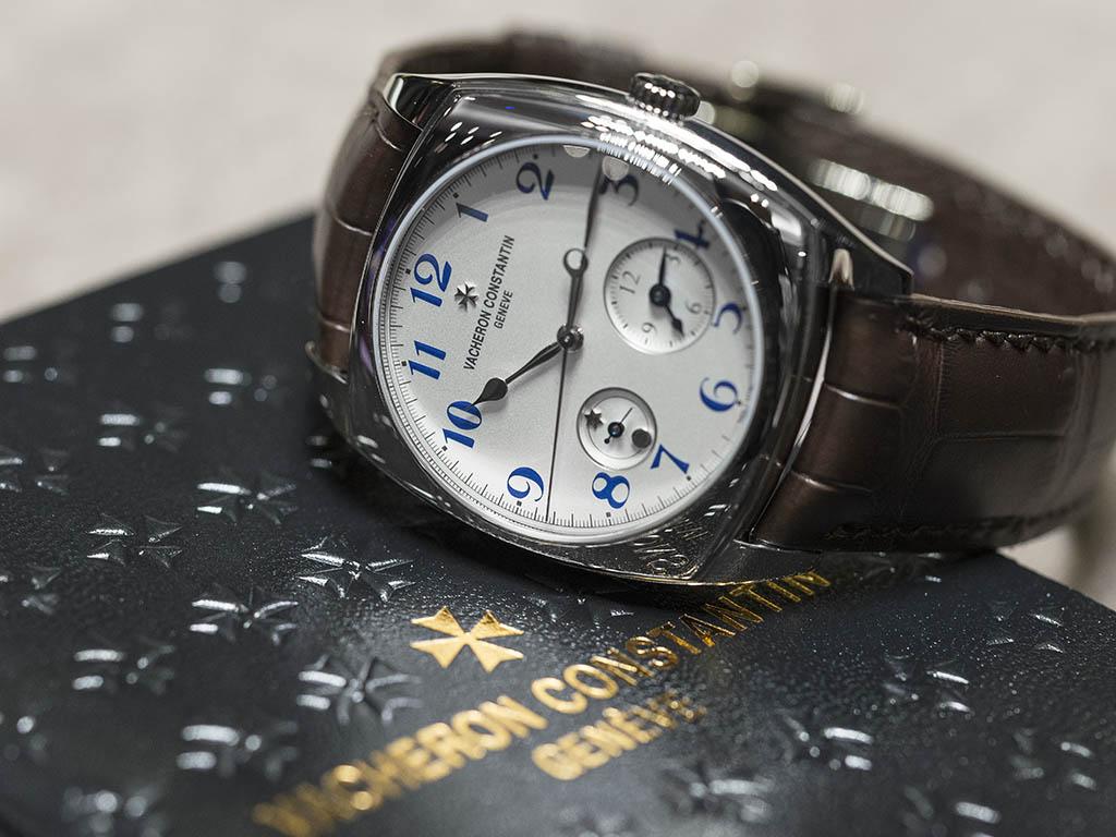 Vacheron_Constantin_Harmony_Dual_Time_9.jpg