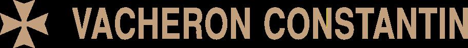 vacheron-constantin-logo-2.png