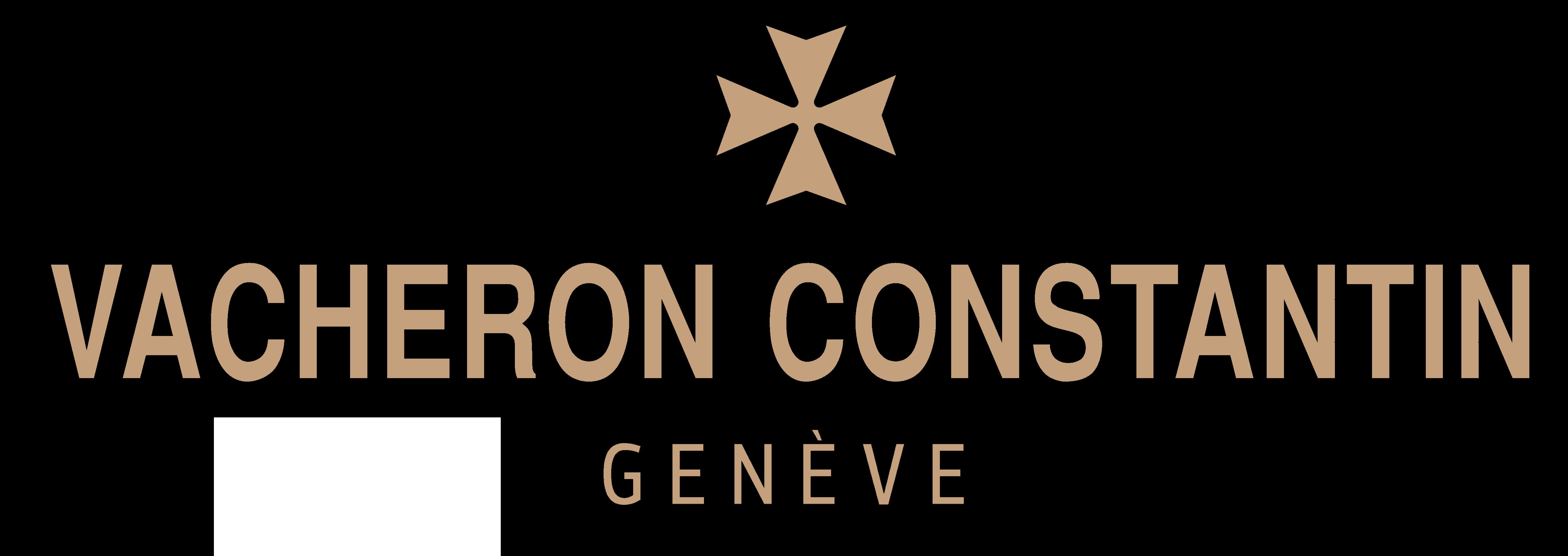 vacheron-constantin-logo-new-.png