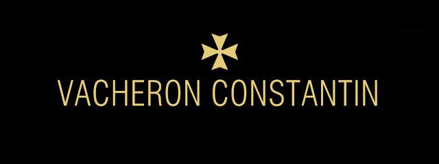 vacheron-constantin-logo.jpg