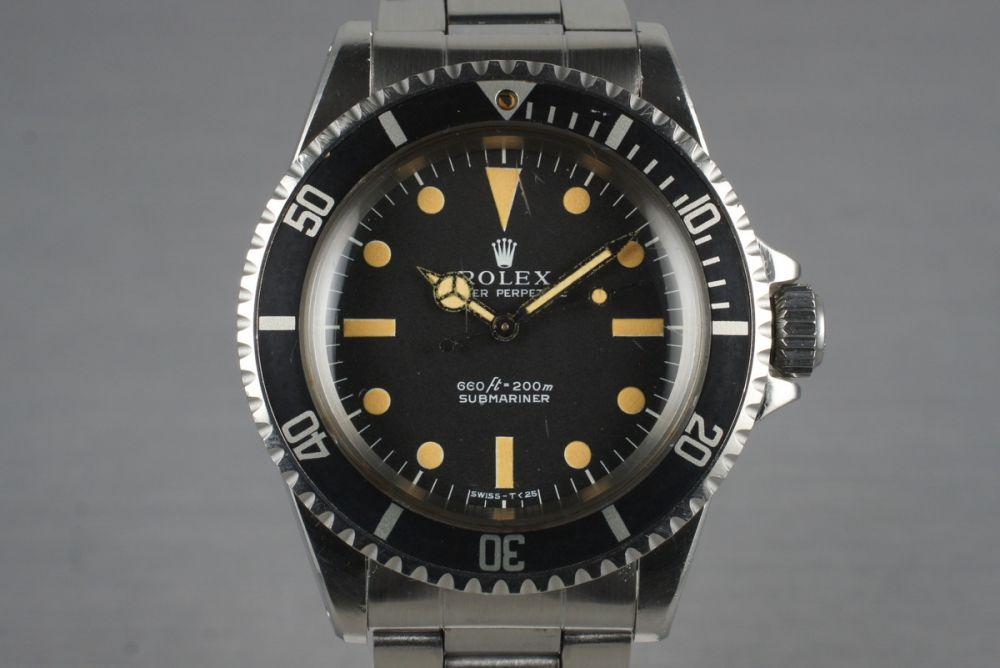 Rolex-Submariner-5513-1.JPG