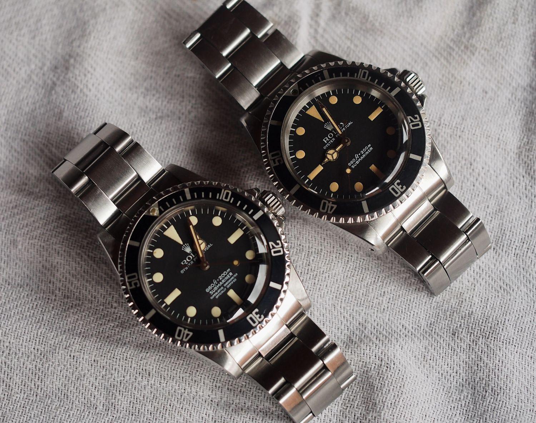 Rolex-Submariner-5513-10.jpg