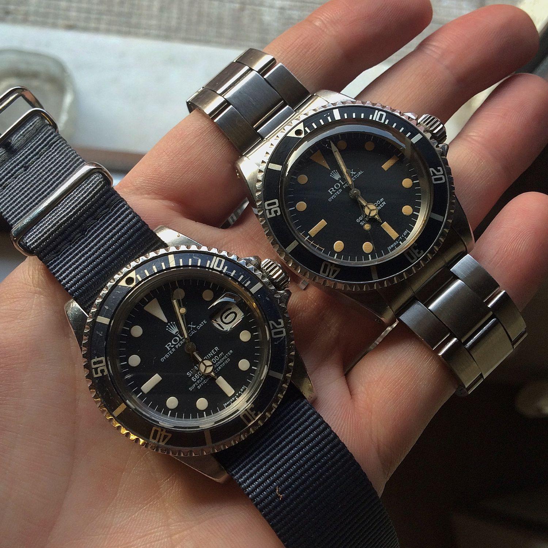 Rolex-Submariner-5513-11.jpg