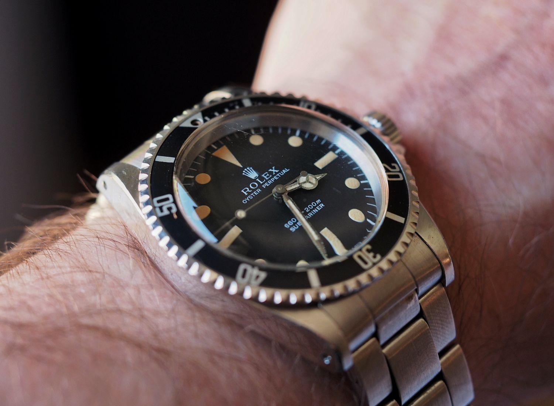 Rolex-Submariner-5513-3.jpg
