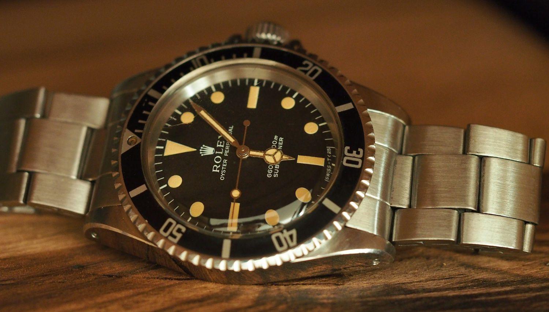 Rolex-Submariner-5513-4.jpg