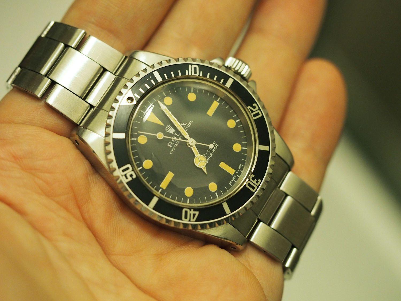 Rolex-Submariner-5513-5.jpg