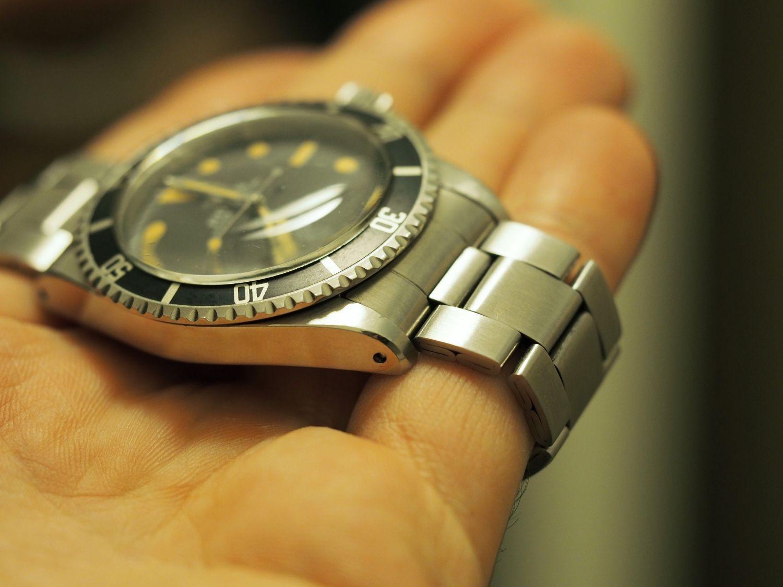 Rolex-Submariner-5513-6.jpg