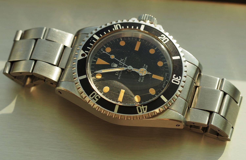 Rolex-Submariner-5513-7.jpg