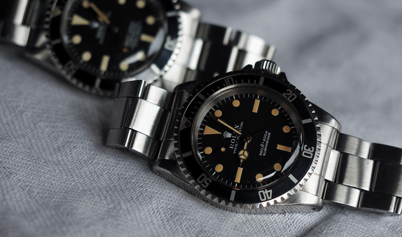 Rolex-Submariner-5513-8.jpg