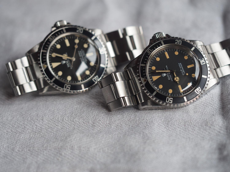 Rolex-Submariner-5513-9.JPG