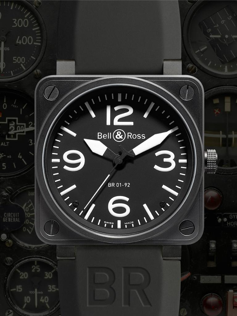 wp-Bell-Ross-Aviation-BR-01-92.jpg