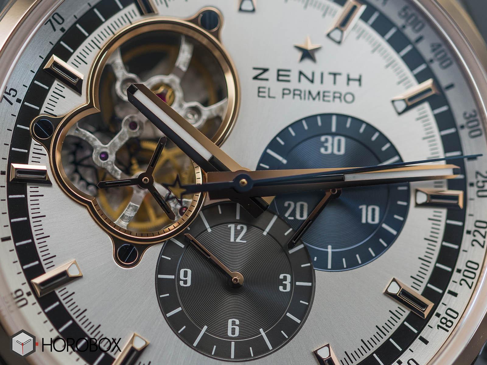 zenith-chronomaster-el-primero-open-42-3-.jpg