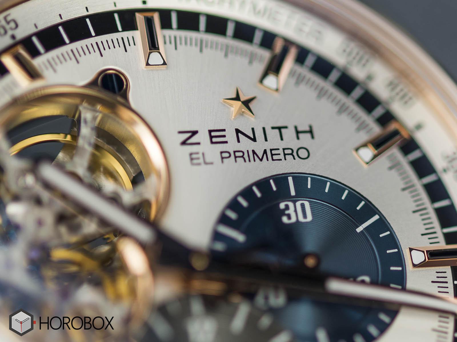 zenith-chronomaster-el-primero-open-42-4-.jpg