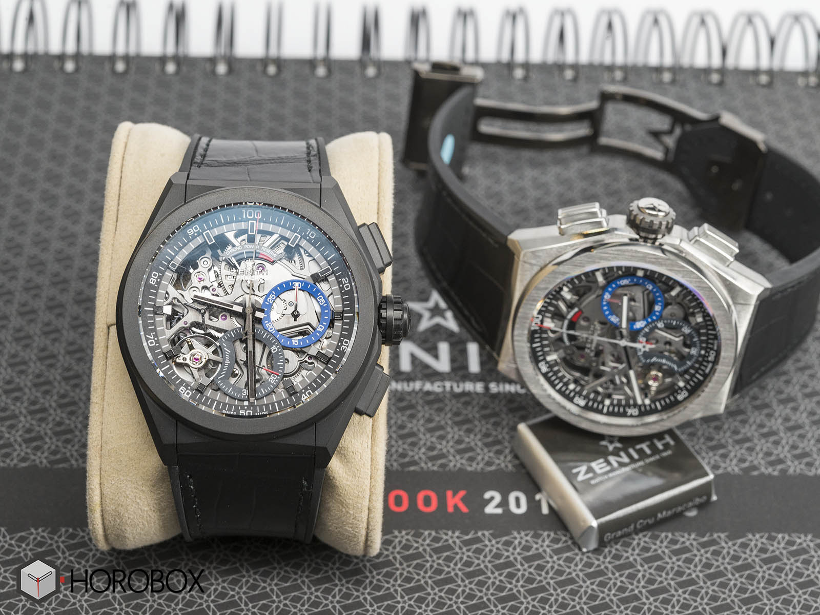 100th-Second-Chronograph-1.jpg
