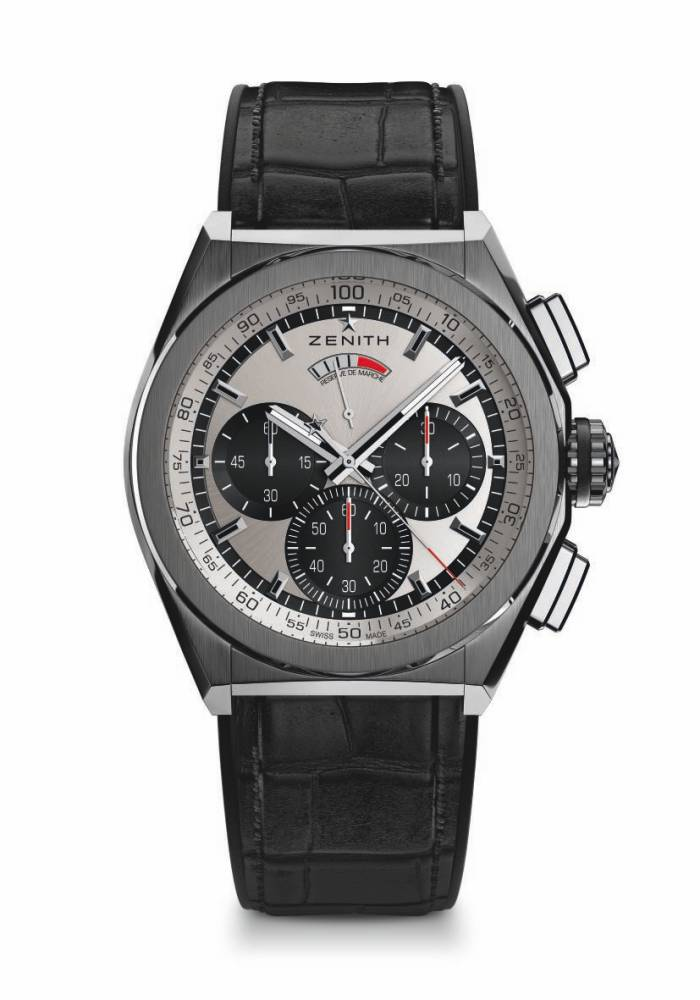 100th-Second-Chronograph-3.jpg