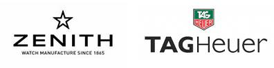 zenith-tag-heuer-logo.jpg