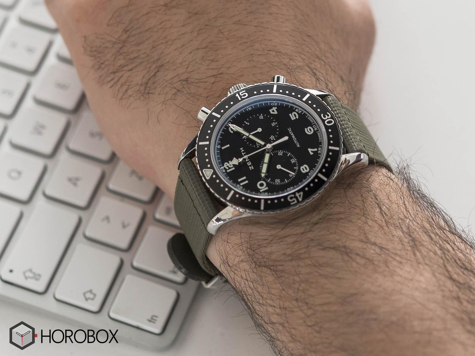 zenith-heritage-cronometro-tipo-cp-2-11.jpg