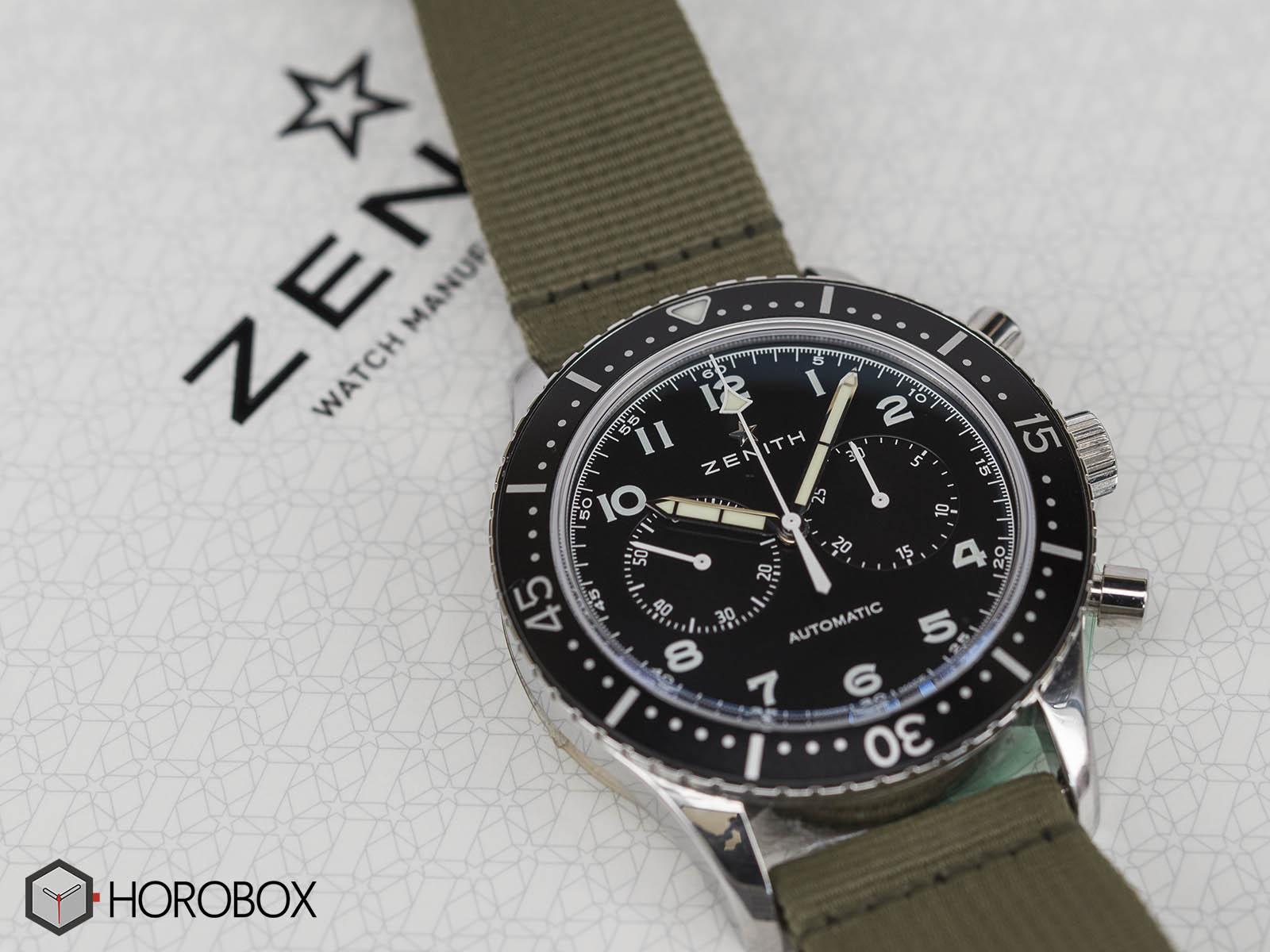 zenith-heritage-cronometro-tipo-cp-2-2.jpg