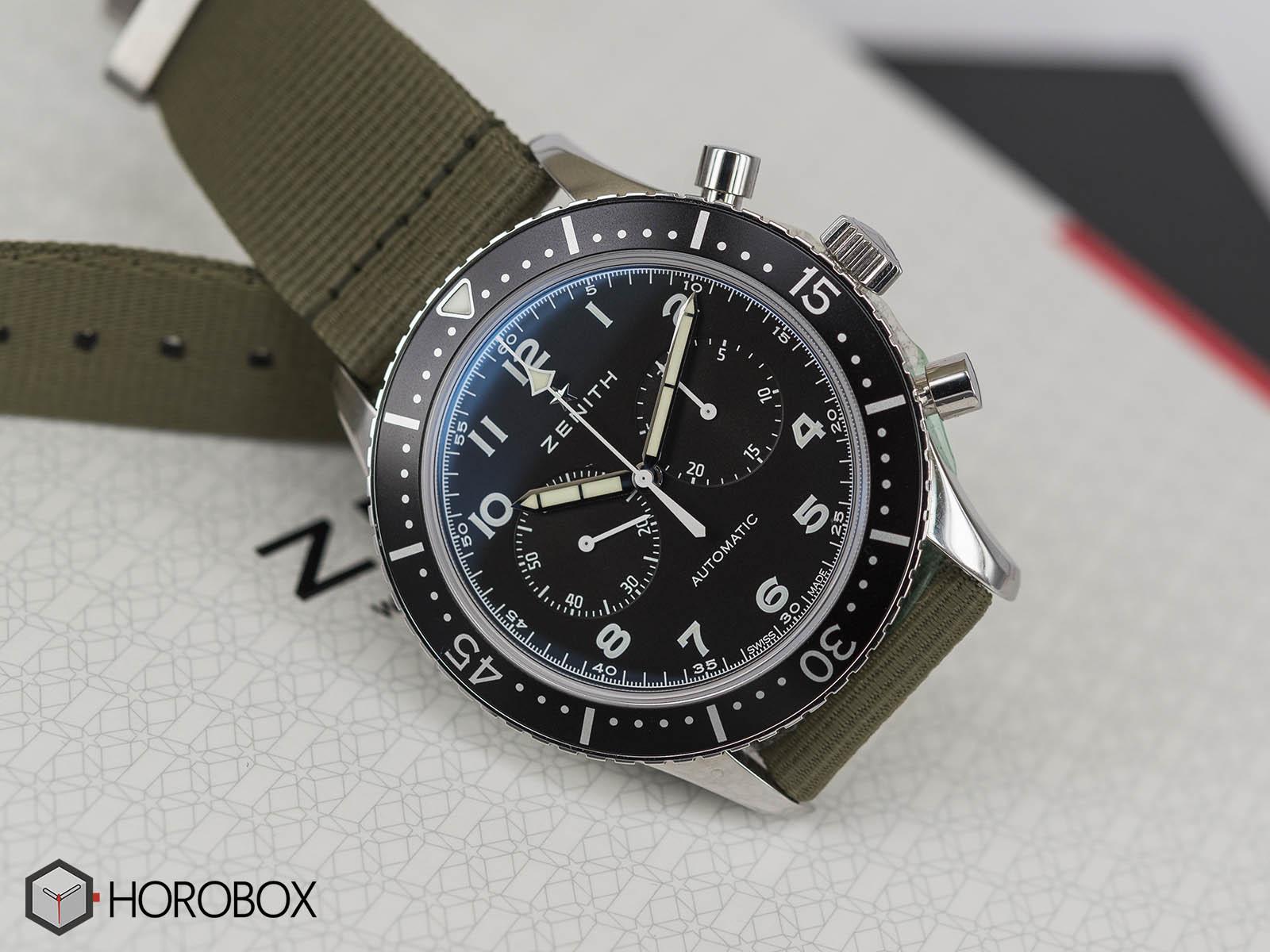 zenith-heritage-cronometro-tipo-cp-2-3.jpg