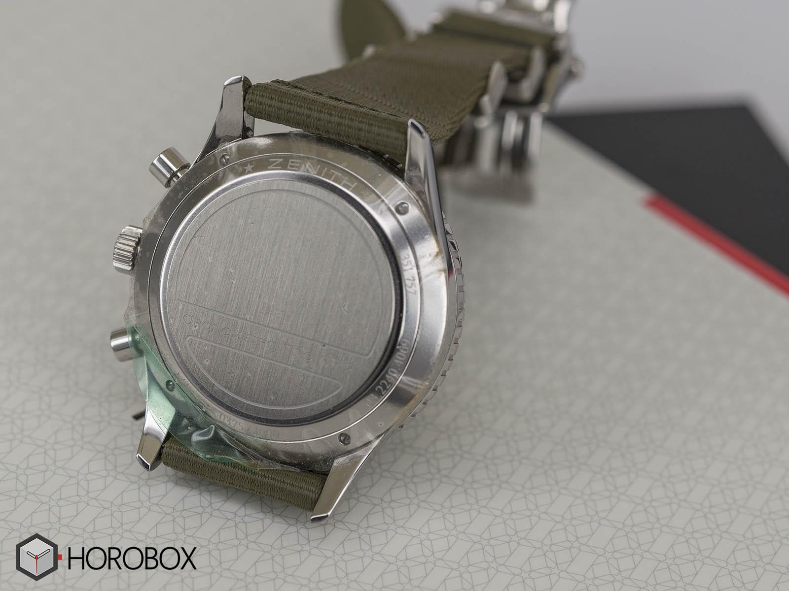 zenith-heritage-cronometro-tipo-cp-2-6.jpg
