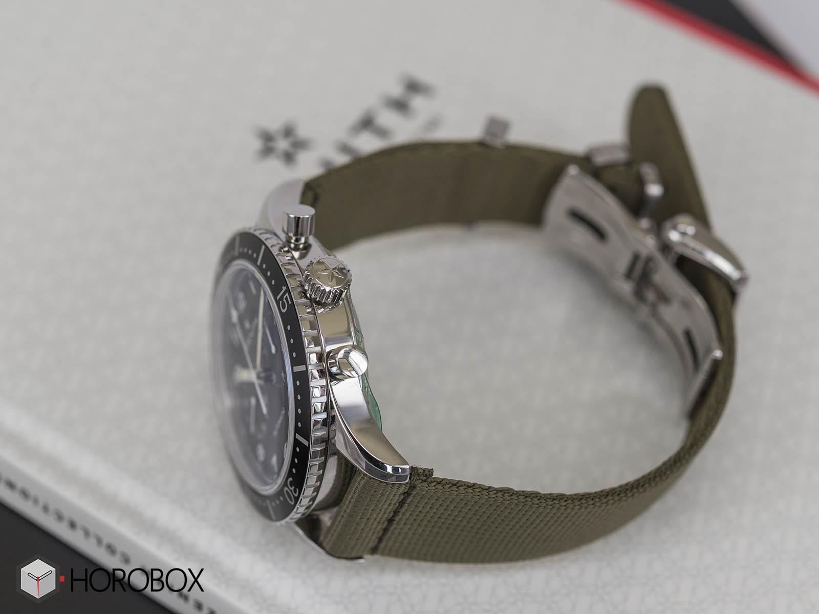 zenith-heritage-cronometro-tipo-cp-2-7.jpg