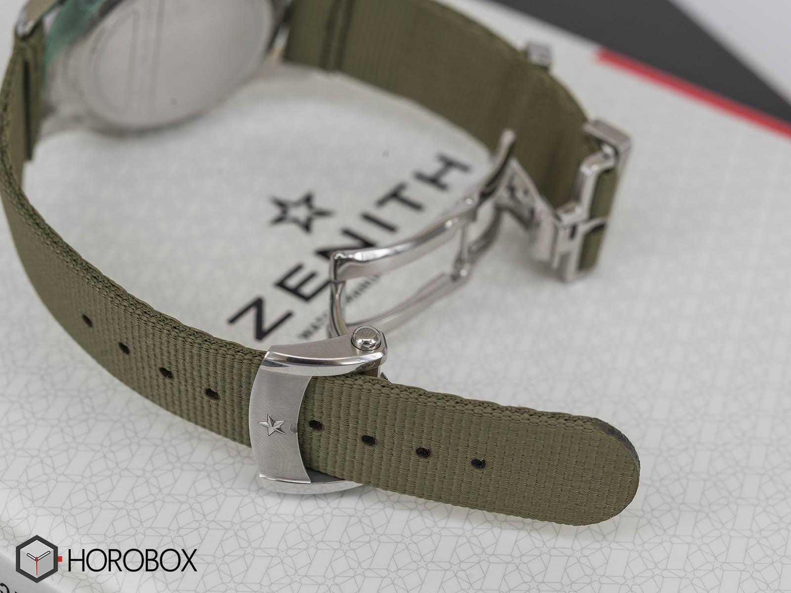 zenith-heritage-cronometro-tipo-cp-2-8.jpg