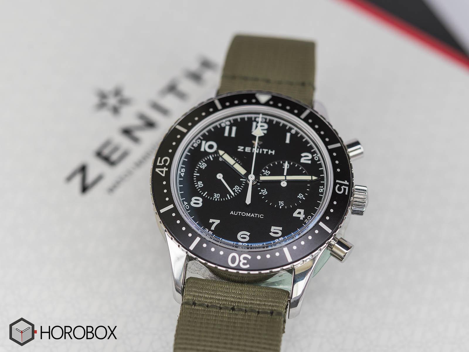 zenith-heritage-cronometro-tipo-cp-2-9.jpg