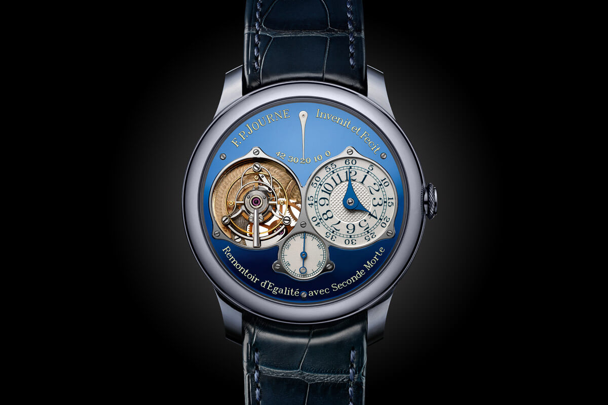 FP-Journe-Tourbillon-Souverain-Blue-tantalum-Only-Watch-2015-1.jpg