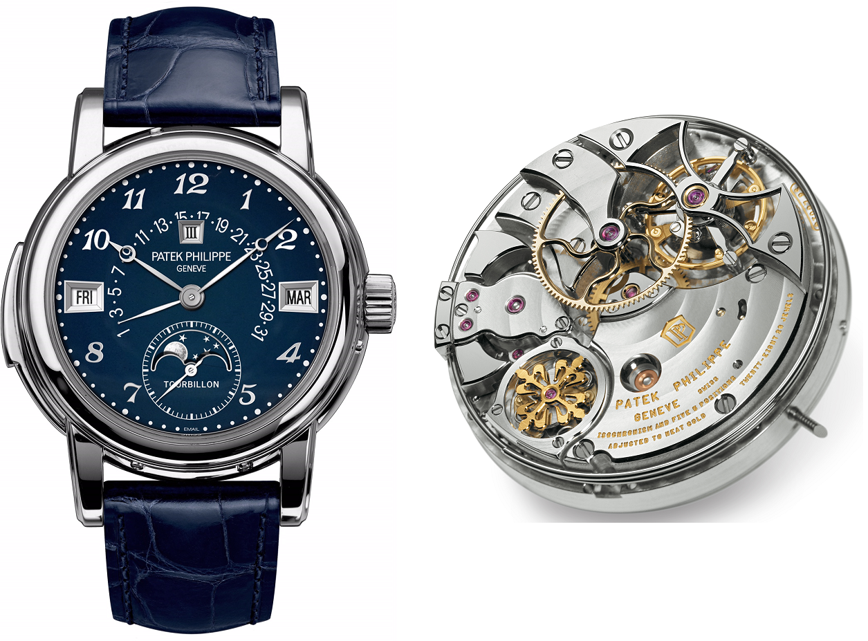 Patek-Philippe-5016A-010-Only-Watch-2015.png