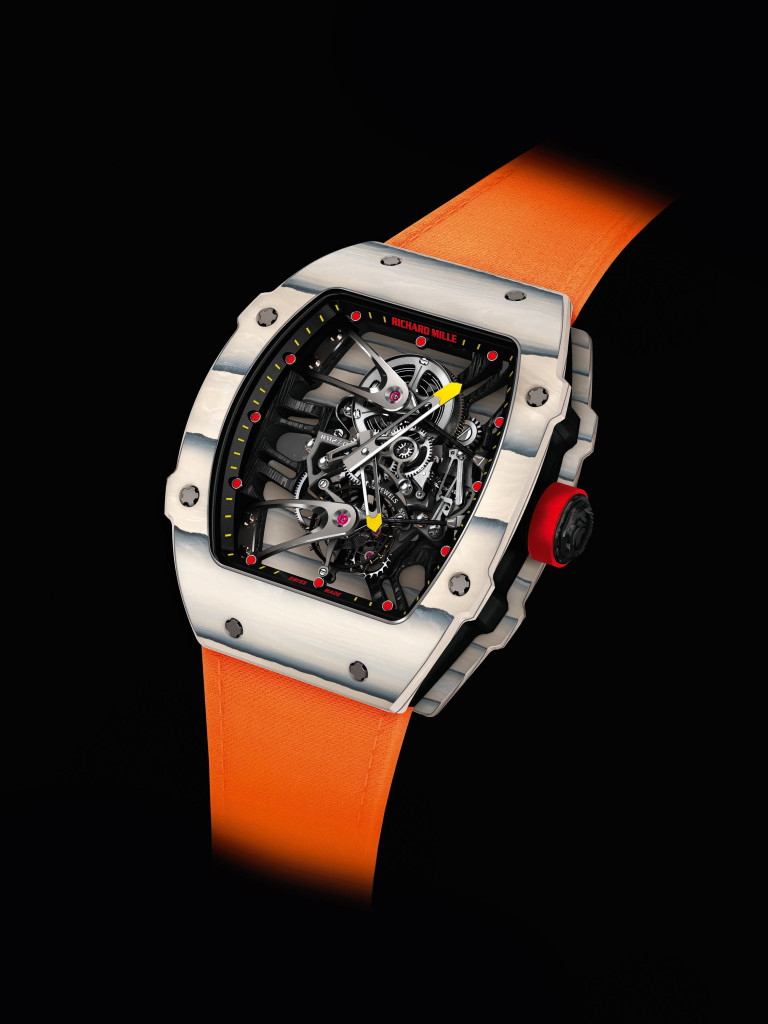 RichardMille-1-768x1024.jpg