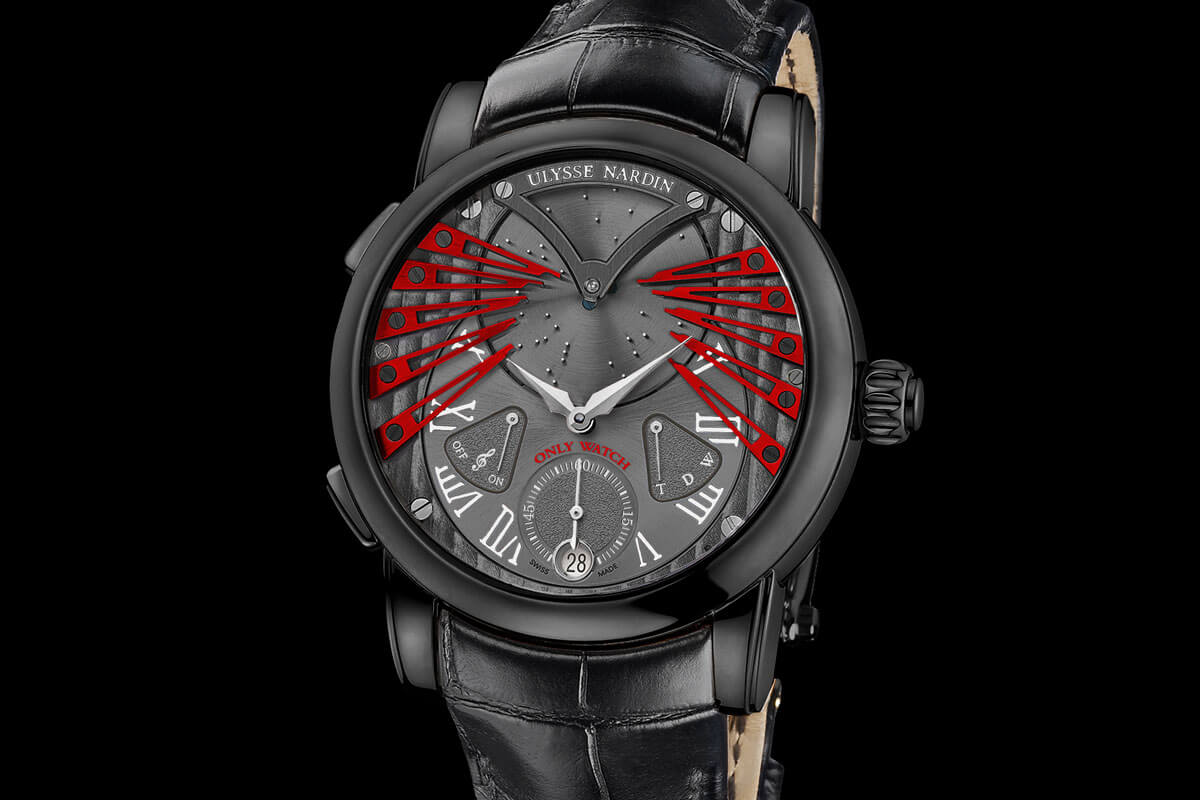 Ulysse-Nardin-Only-Watch-Stranger-3.jpg
