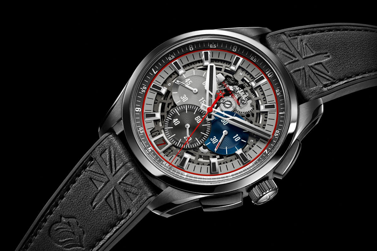 Zenith-El-Primero-Striking-10th-Lightweight-Tribute-to-the-Rolling-Stones-Only-Watch-2015-1.jpg