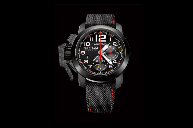graham-chronofighter-TT.png