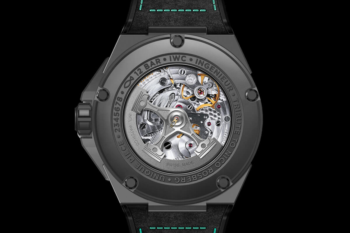 iwc-ingenieur-automatic-edition-tribute-to-nico-rosberg-only-watch-2015-1.jpg