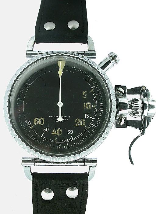 minerva-ww2-bomb-timer-04-1.jpg