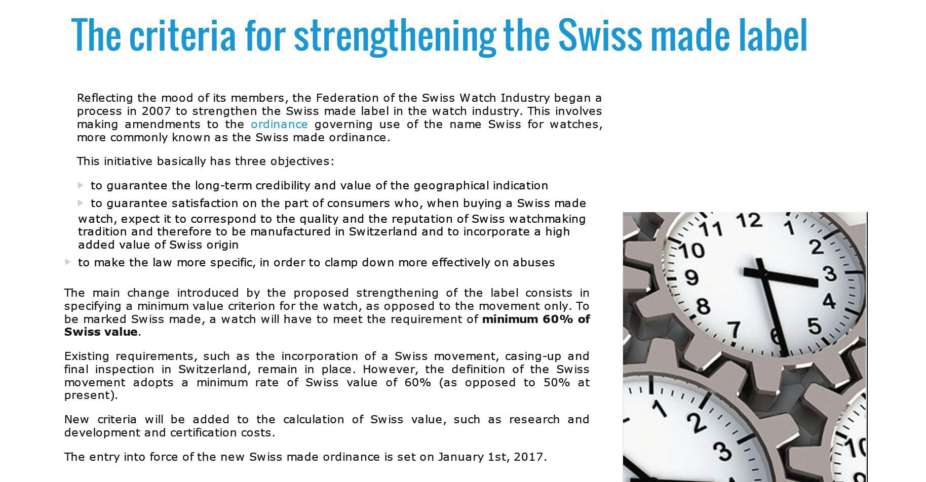 swiss-made-1.jpg