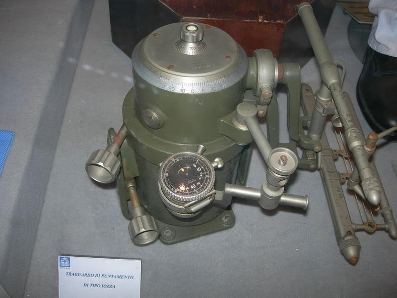 zenith-bomb-timer-01.jpg