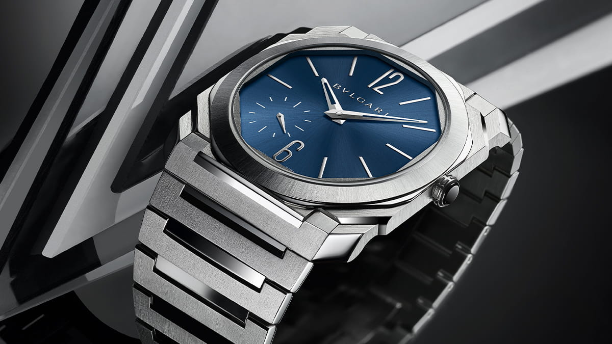 Votre avis pour mon graal... tome 5 - Page 3 103431-bvlgari-octo-finissimo-blue-dial-in-steel-kapak