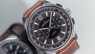Sun065 padi kinetic gmt diver prospex seiko review horobox for Jaeger lecoultre kinetic