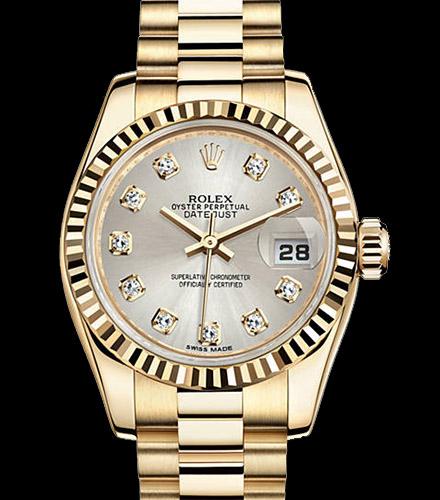 Часы Rolex Winner AD DAYTONA 24 1992 Цена