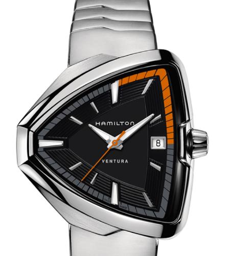 купить часы в Москве не дорого, купить кварцевые часы