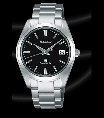 sale retailer 277c0 a1e70 SBGX061 | SBGX061 | Grand Seiko | HOROBOX
