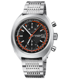 Chronoris Limited Edition