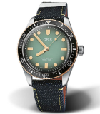 Divers Sixty-Five Momotaro Special Edition