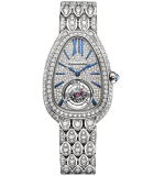 Serpenti Seduttori Tourbillon Full Diamonds