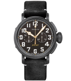Pilot Type 20 Chronograph Ton-Up