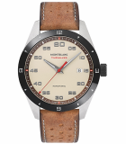 TimeWalker Automatic Date Limited Edition