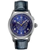 1858 Split Second Chronograph Limited Edition 100