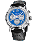 Mille Miglia Racing Colors Limited Edition