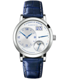 "Little Lange 1 Moon Phase ""25th Anniversary"""